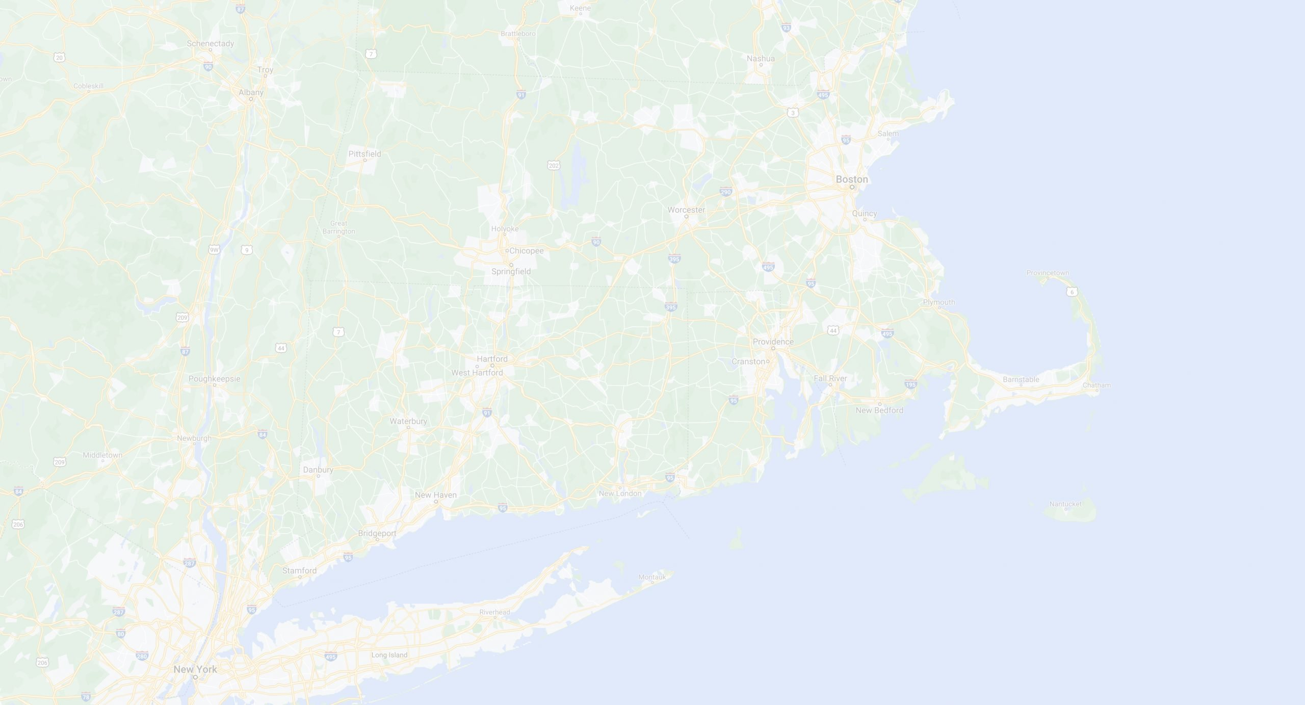 https://tykely.com/wp-content/uploads/2021/02/ri_ma_map3-scaled.jpg