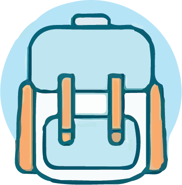 https://tykely.com/wp-content/uploads/2021/02/tykely-bag.png