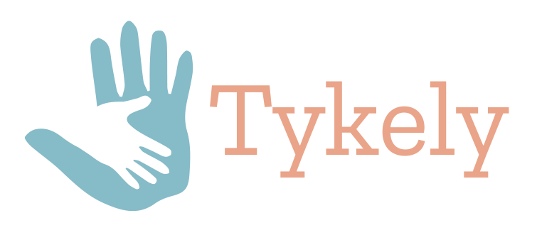 Tykely